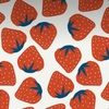 strawberrytab